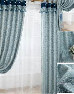 At Home Drapes Mr Price Home Bedroom Decor Ideas Home Delightful