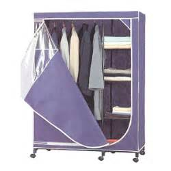 portable closet 60 inch portable closet with wheels 676