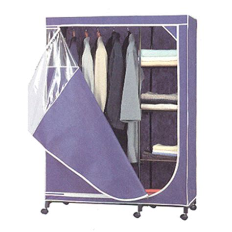 Closet On Wheels by Portable Closet 60 Inch Portable Closet With Wheels 676