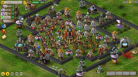 Backyard Monsters Wiki by Image Home Png Backyard Monsters Wiki Fandom Powered