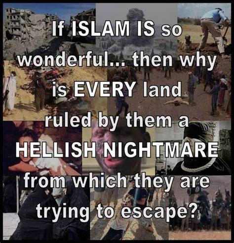 Anti Islam Memes