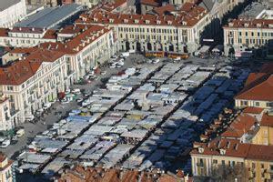 di commercio cuneo mercato domenicale straordinario a cuneo