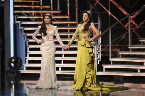 nbl 2015 chica people chica people nuestra belleza latina