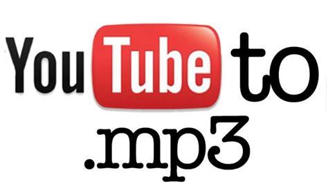 download mp3 from youtube clip est il l 233 gal de convertir youtube en mp3