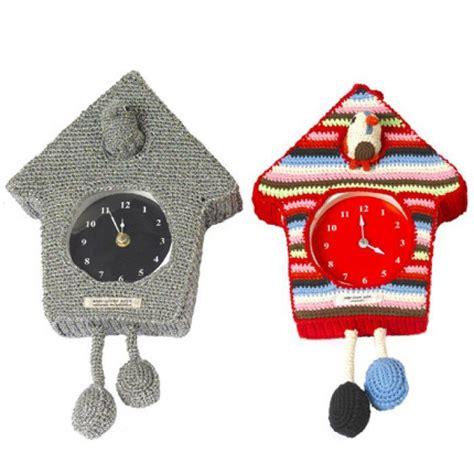 horloge a coucou les 25 meilleures id 233 es de la cat 233 gorie horloge de coucou sur horloges vintage