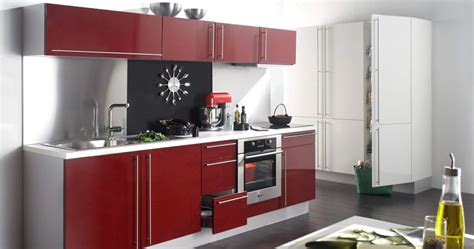 cuisine reference cuisines references info dootdadoo com id 233 es de