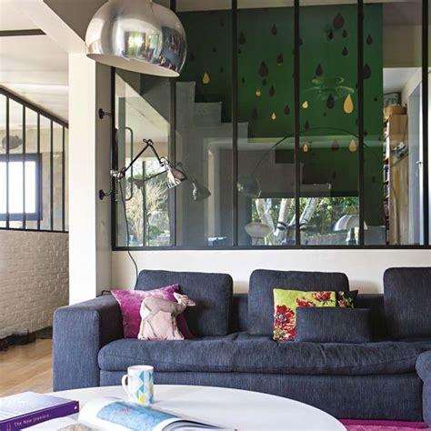 Modele De Decoration Salon by D 233 Co De Salon Plus De 40 Photos Pour Mettre L Ambiance