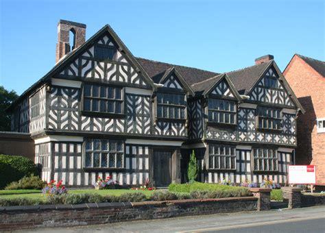 churche s mansion wikipedia