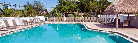 boat rental near cape coral fl holiday inn express cape coral fort myers area cape coral