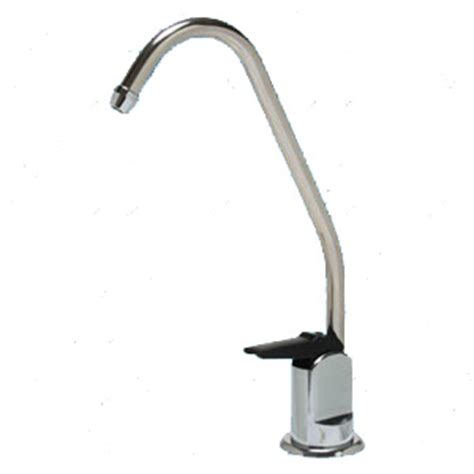 Water Filters For Faucets by Faucet For Undersink Water Filters Chrome Lead Free
