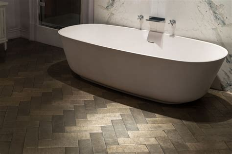 laminate floors in bathroom laminate floors for bathrooms