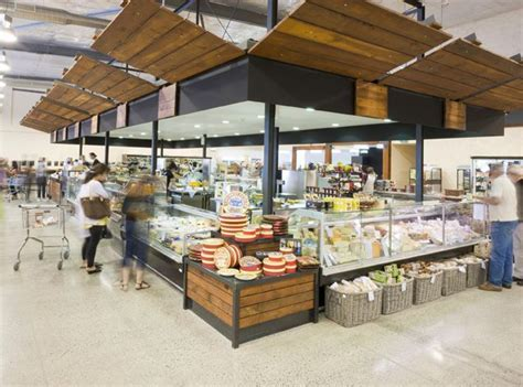How To Market Interior Design Business by Supermarket Design Retail Design Shop Interiors
