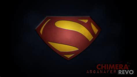 tutorial logo superman gimp tutorial creare un logo alla superman chimerarevo