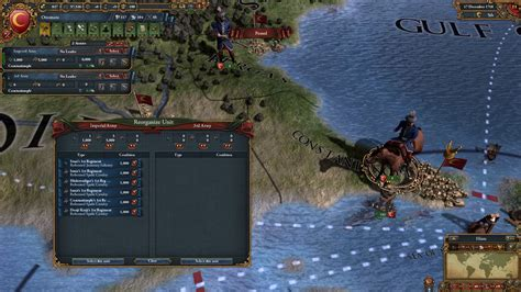 europa universalis 4 ottoman europa universalis iv grand strategy on an epic scale lt3