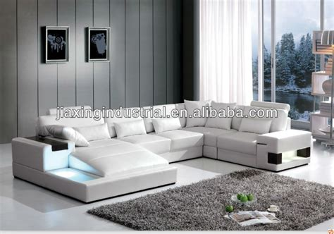 most popular sectionals sofa beds design the most popular traditional cheap u
