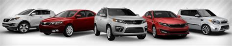 kia vehicle lineup kia makes great back to gifts the news wheel