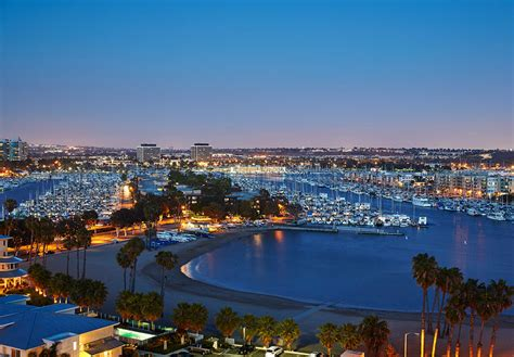marina del rey harbor boat rental marina del rey marriott hotels near venice beach