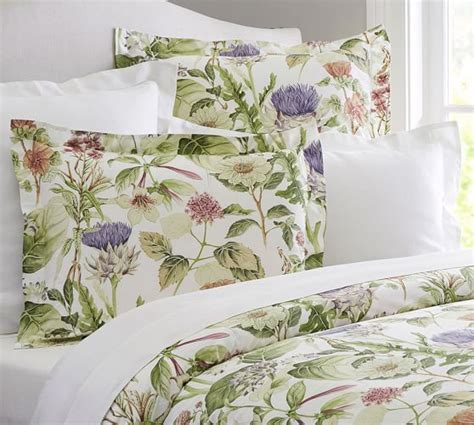 Sainsburys Bedding Set Sainsburys Bedding Set Pin By Barney On Bedroom Sainsbury Green Ivory Leaf King Quilt Doona