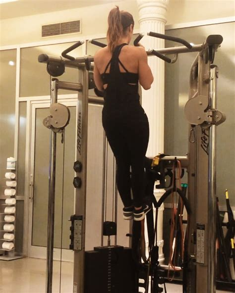 bench press pull up superset why stress is the insidious enemy of fat loss