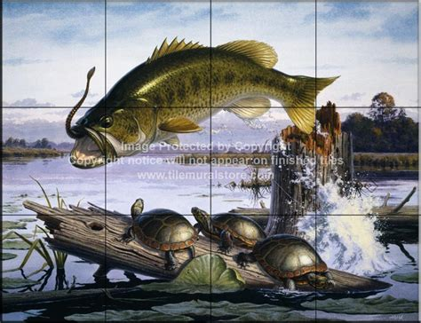 fishing wall murals fishing wall murals best free home design idea