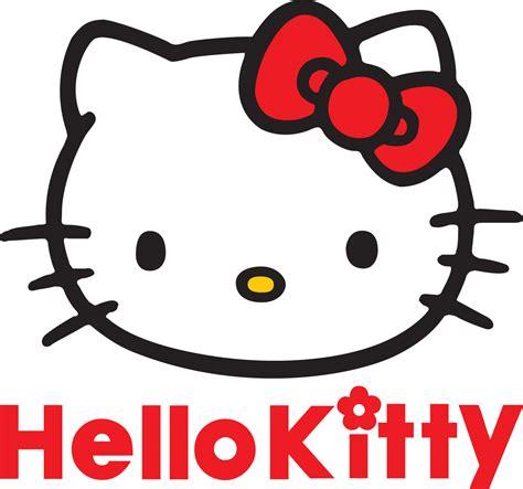 vector kitty vector