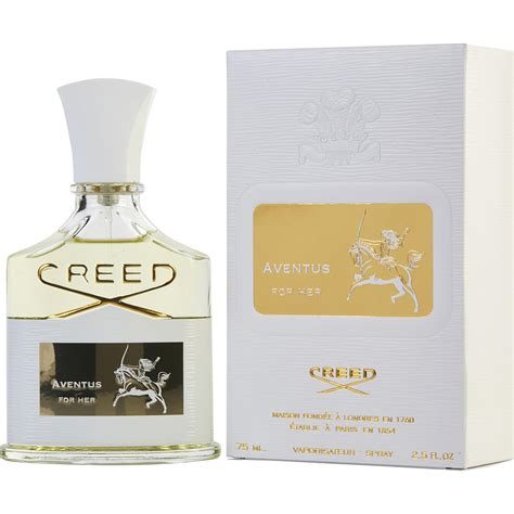 Parfum Creed Aventus creed aventus for eau de parfum for by creed fragrancenet 174