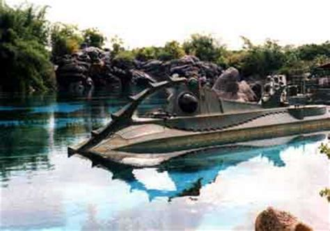 best boat under 20k 20 000 leagues under the sea the ride