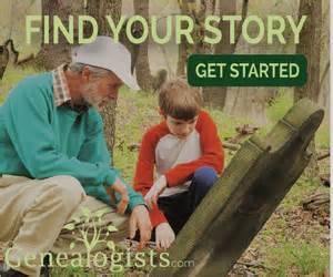 8 Tips To Get Started With Decluttering by 8 Tips To Get Started With Your Family History Research