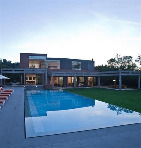 home infinity pool best 25 infinity edge pool ideas on pinterest luxury homes dream houses mansion and