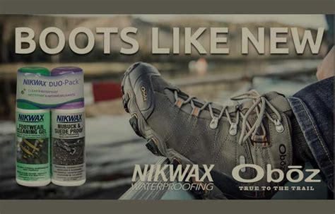 California Only Sweepstakes - boots like new giveaway us ca only
