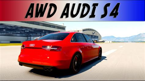 2013 Audi S4 Hp by Fh2 Awd Monsters Ep 40 2013 Audi S4 Fully Built 900