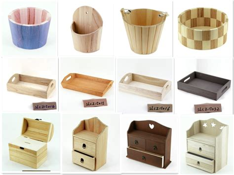 Cheap Wooden Fruit Crates For Sale Buy Cheap Wooden
