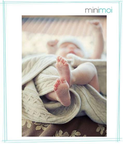imagenes originales de jesus fotos originales bebe recien nacido minimoi