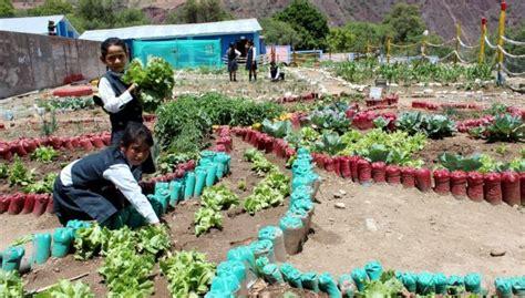 imagenes de jardines escolares imagenes de jardines escolares vraem escolares convierten