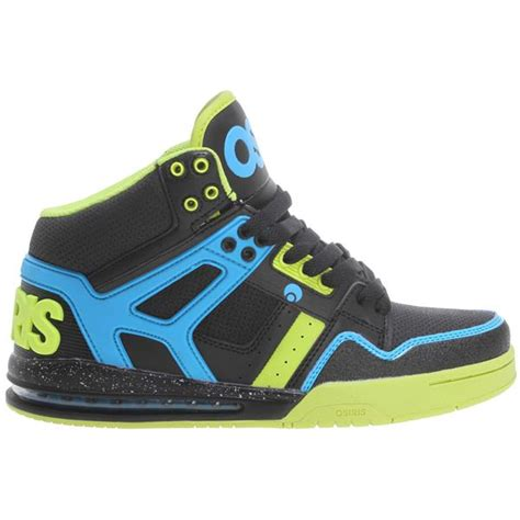 osiris shoes for on sale on sale osiris rucker skate shoes up to 60