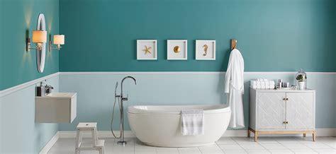 premier bathrooms canada ltd floating bathroom vanity canada tag bathroom remodel