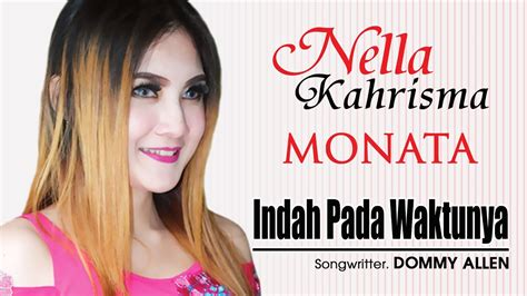 download mp3 nella kharisma asmoro srokal koplo nella kharisma mp3 1 64 mb music paradise
