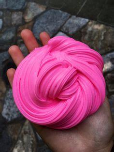 cara membuat slime bubble gum how to make colors foam clay slime toy diy rainbow foam