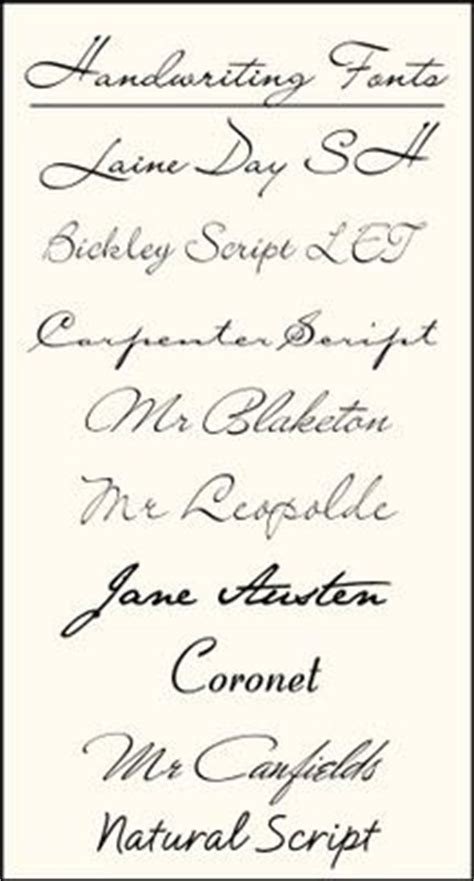 tattoo font jane austen 703 best images about tattoo lettering and fonts on pinterest