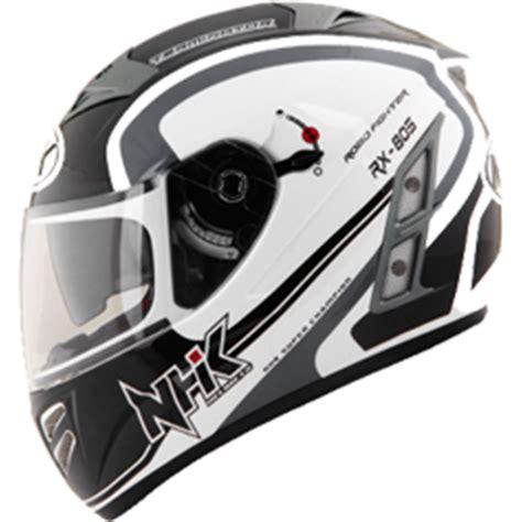 Helm Nhk R6 Road Fighter harga helm nhk terbaru semua tipe april 2018