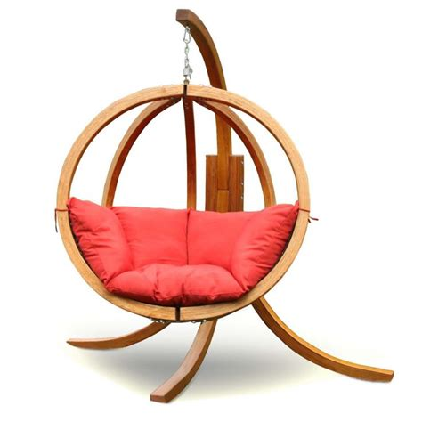 egg swing chair outdoor havana hanging egg swing chair outdoor timber furniture