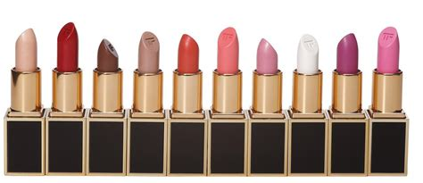 tom ford limited edition lips boys lip color collection tom ford launches the lips boys collection pursuitist