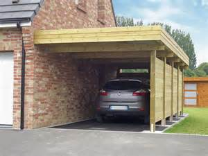 protect your car with a carportdattalo dattalo
