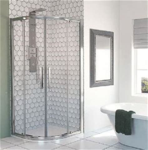 Shower Door Types Shower Door 187 Types Of Shower Doors Inspiring Photos Gallery Of Doors And Windows Decorating