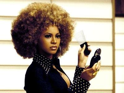 african american hairstyles in the 60s 70s looks for black women 70 s african american women