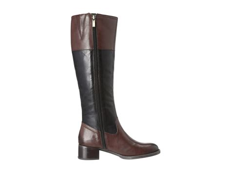 black or brown boots trendsepatupria black and brown boots for images