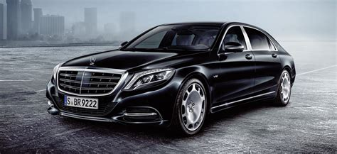mercedes security mercedes brings presidential level security to their
