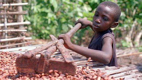 lade bambino blind sjokoladeindustri nrk kultur og underholdning