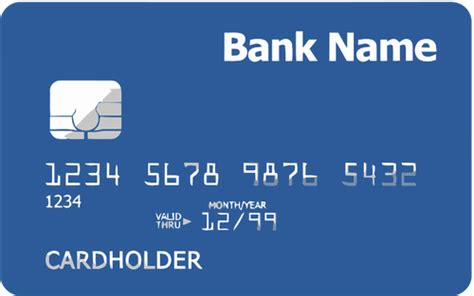 Sle Credit Card Number With Expiration Date credit card numbers info generator