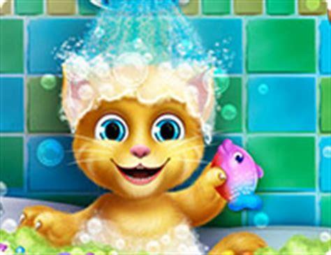 y8 doll house games y8 baby girl bath games for girls